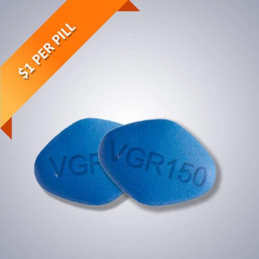 Viagra 150 mg pills