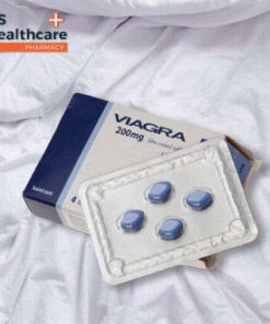 viagra 200 mg