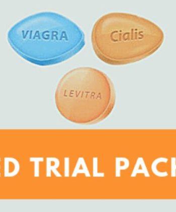 ED Trial Pack