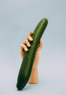 Penis Pumps Benefit