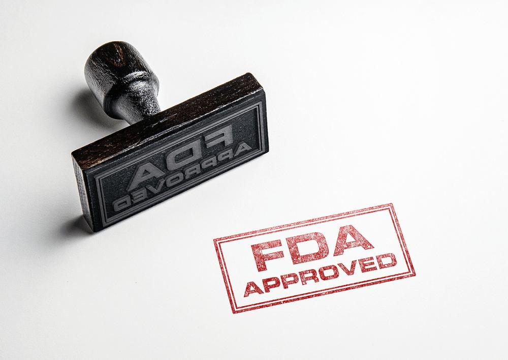 FDA-Approval-vigra-150mg