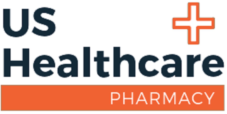 US Healthcare Pharmacy