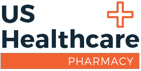 US Healthcare Pharmacy
