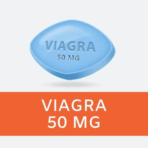 Buy Viagra 50mg - Sildenafil Citrate Tablets Online @ $0.95 Each