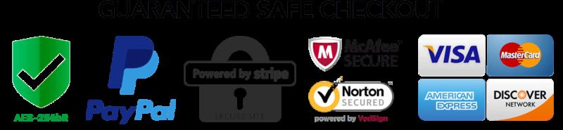 ushealthcarepharmacu secure checkout