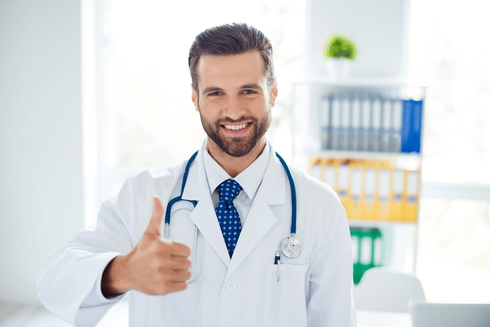 criteria for doctors to recommend Viagra