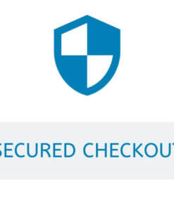 SECURED-CHECKOUT-