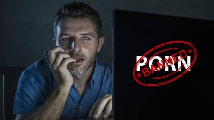 porn causes Erectile Disoder