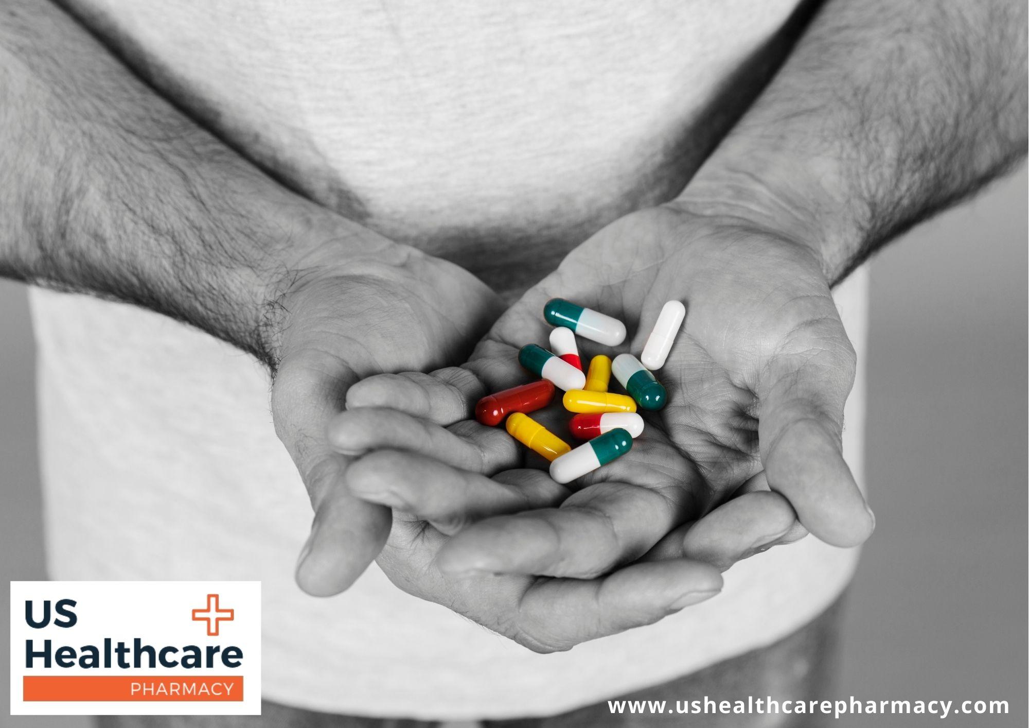 Erectile Dysfunction Vasodilators Medicines: know more