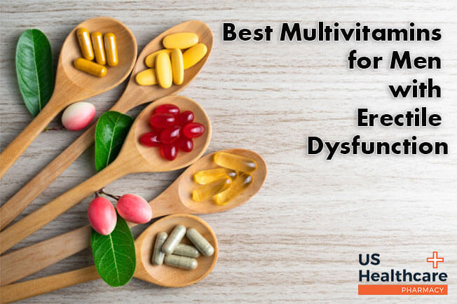 Best-multivitamins-for-men-with-erectile-dysfunction